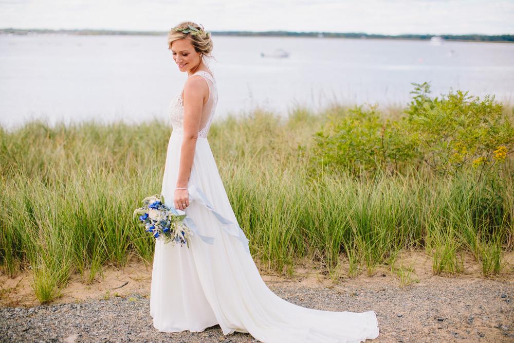 017-newburyport-wedding-photography.jpg