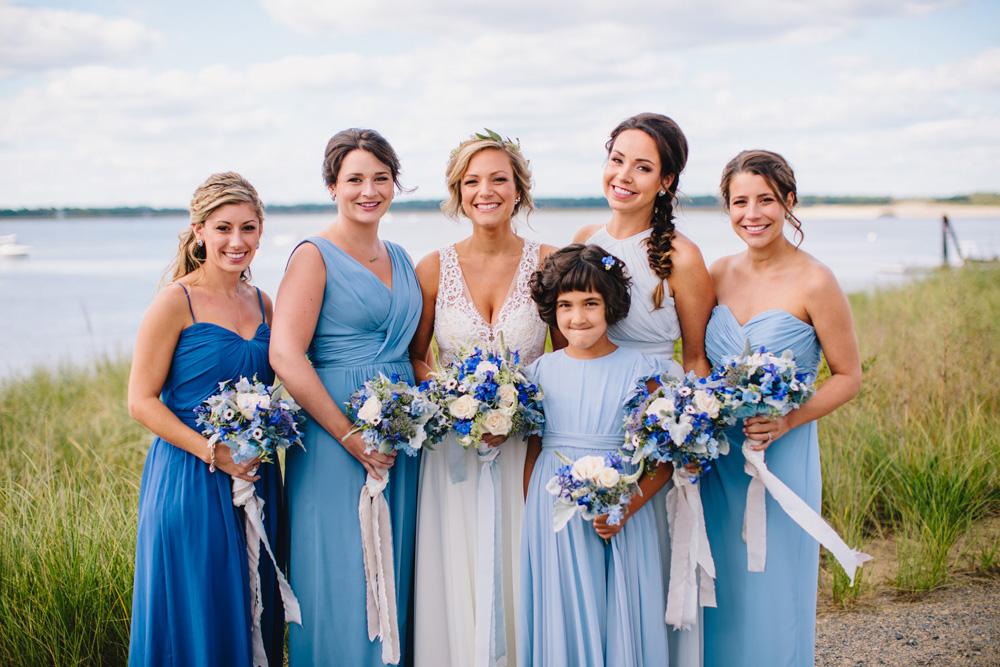 018-newburyport-wedding-photography.jpg
