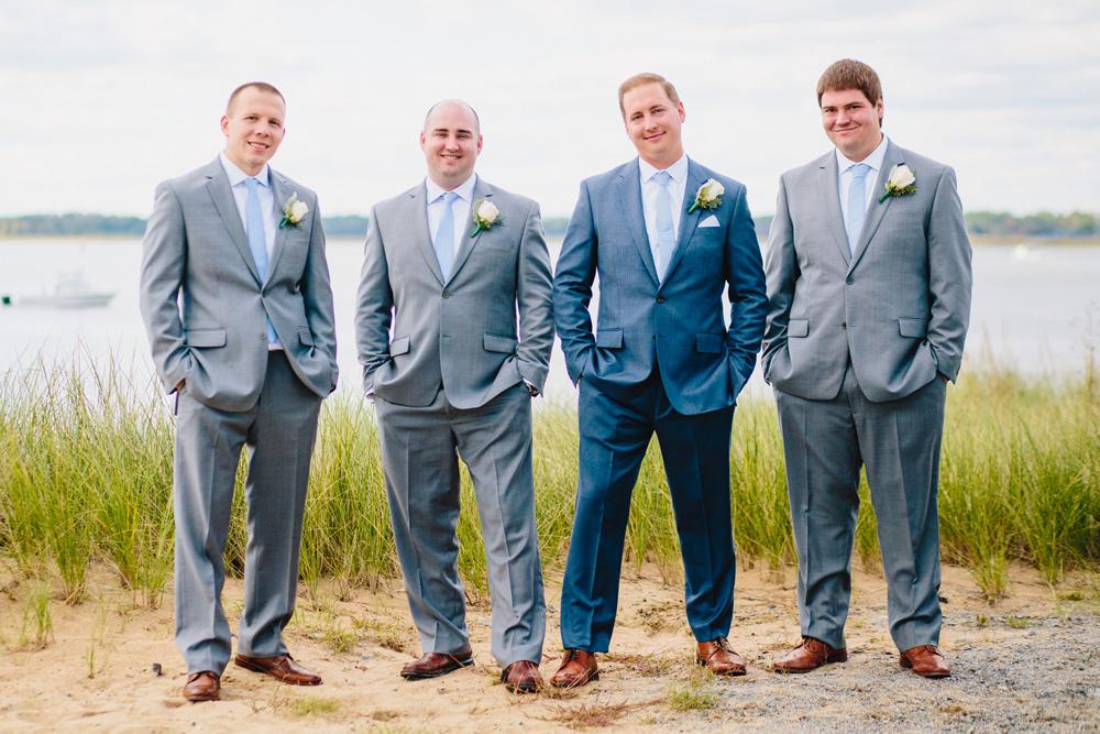 020-newburyport-wedding-photography.jpg