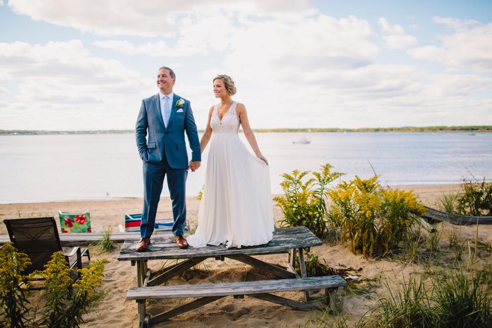021-newburyport-wedding-photographer.jpg