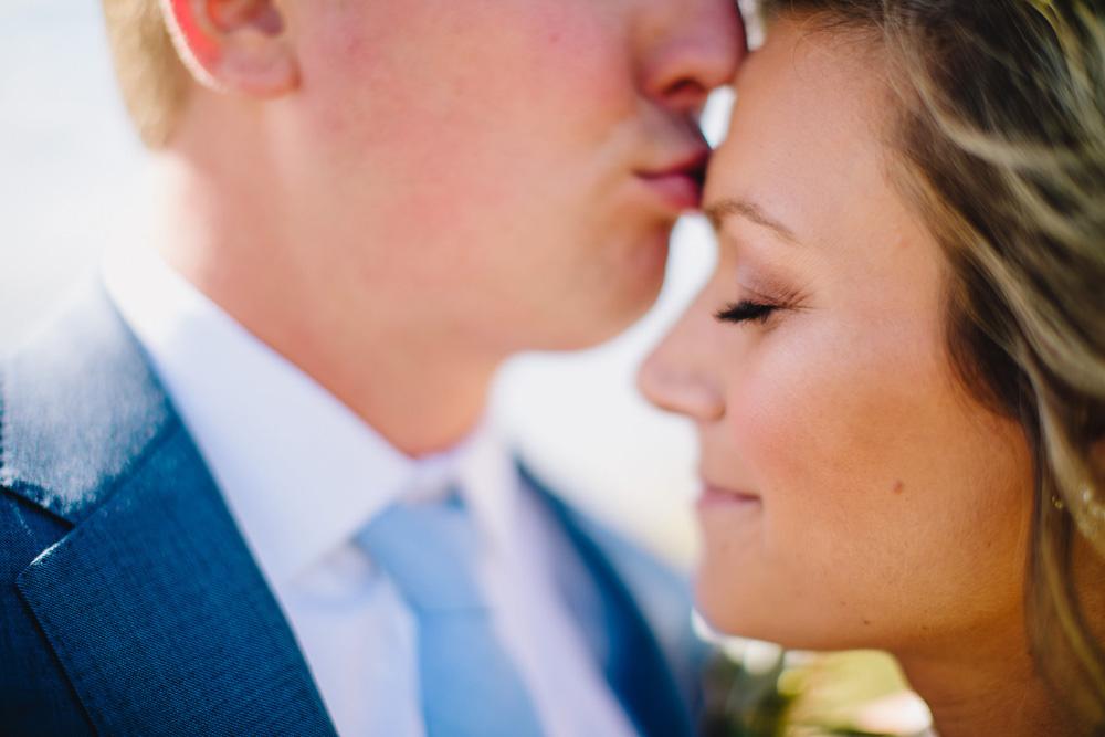 023-newburyport-wedding-photographer.jpg