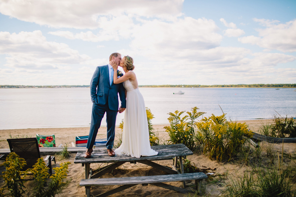 022-newburyport-wedding-photographer.jpg