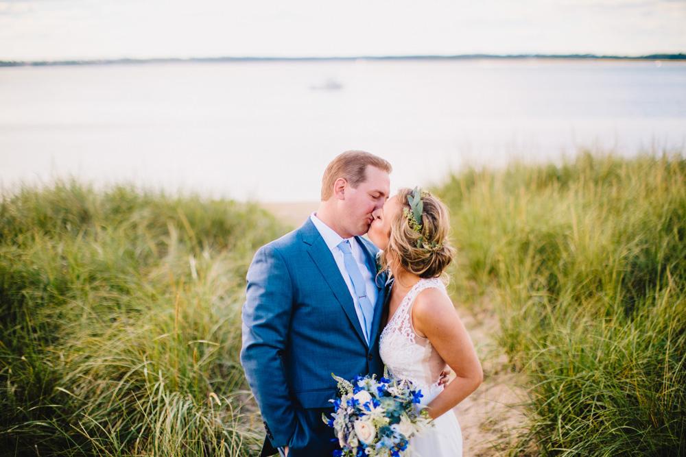 024-newburyport-wedding-photographer.jpg