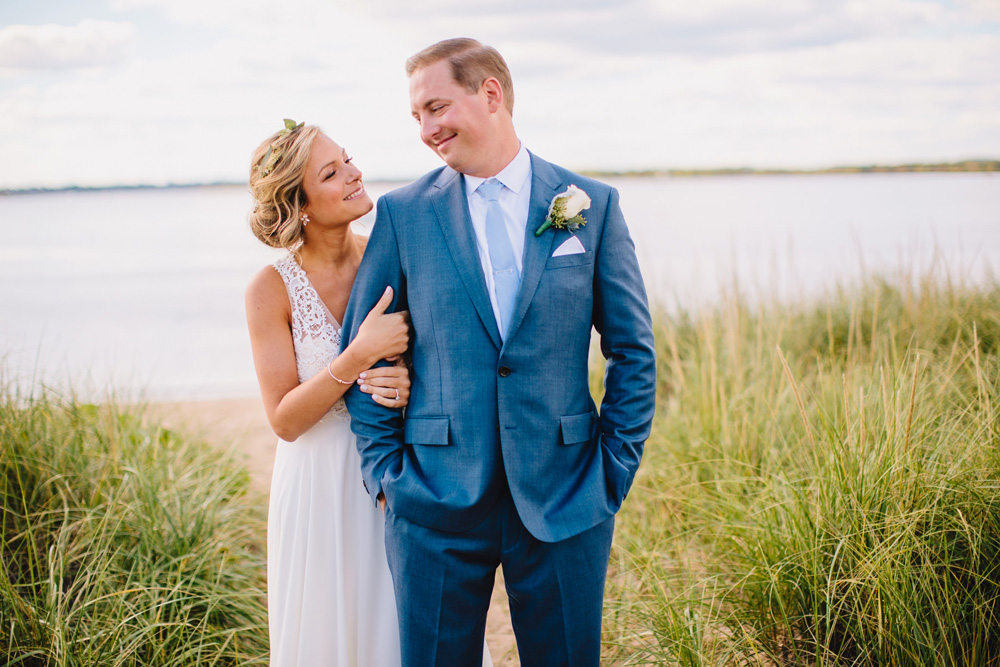 026-creative-massachusetts-wedding-photographer.jpg
