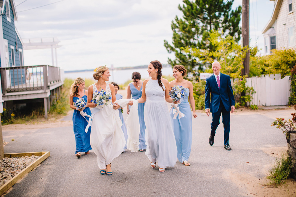 027-creative-massachusetts-wedding-photographer.jpg
