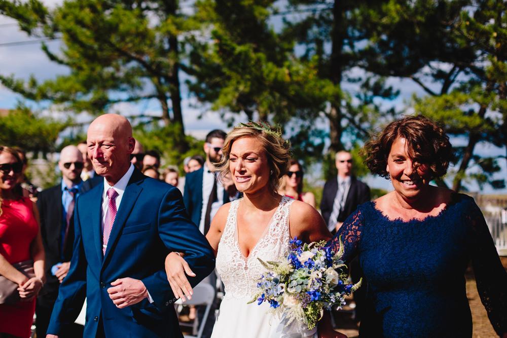 028-creative-massachusetts-wedding-photographer.jpg