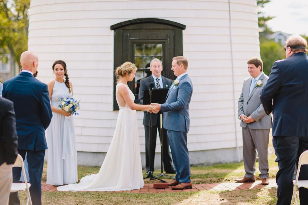 029-creative-massachusetts-wedding-photographer.jpg
