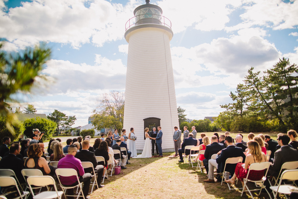 030-creative-massachusetts-wedding-photographer.jpg