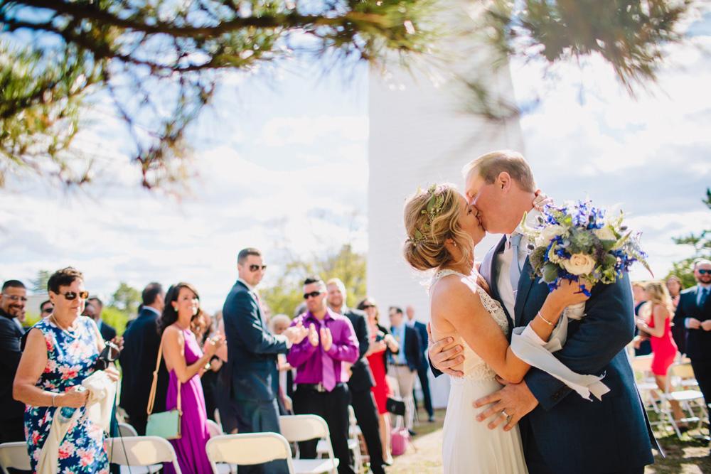 041-creative-new-england-wedding-photography.jpg