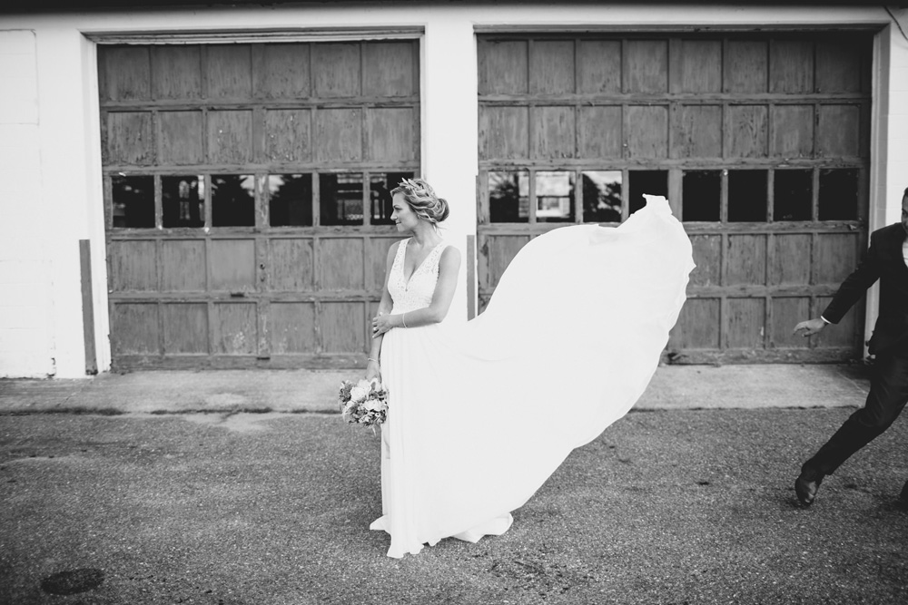 045-creative-new-england-wedding-photography.jpg