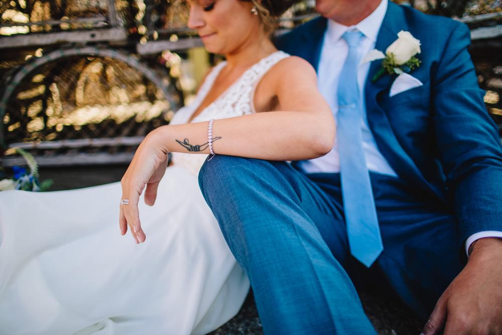 051-hip-new-england-wedding-photography.jpg