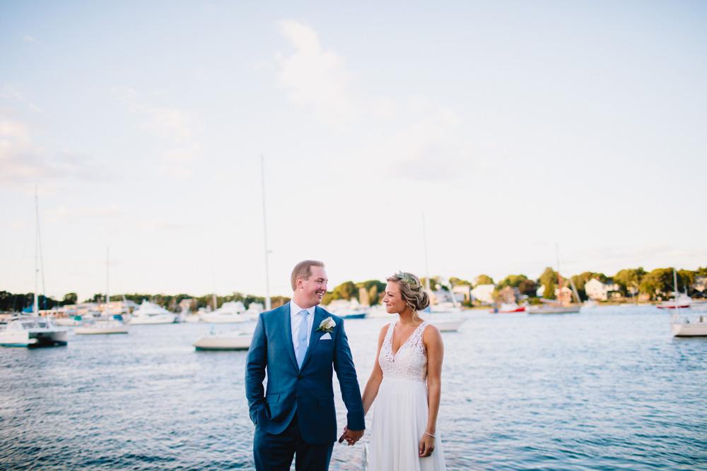 066-downtown-newburyport-wedding-photography.jpg