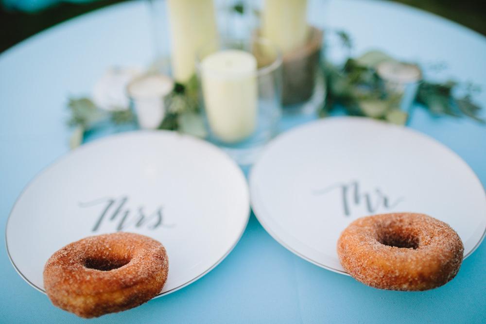 070-downtown-newburyport-wedding-photography.jpg