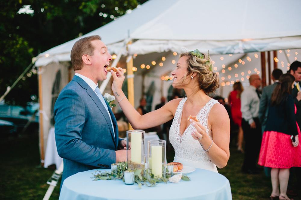 071-creative-massachusetts-wedding-photography.jpg