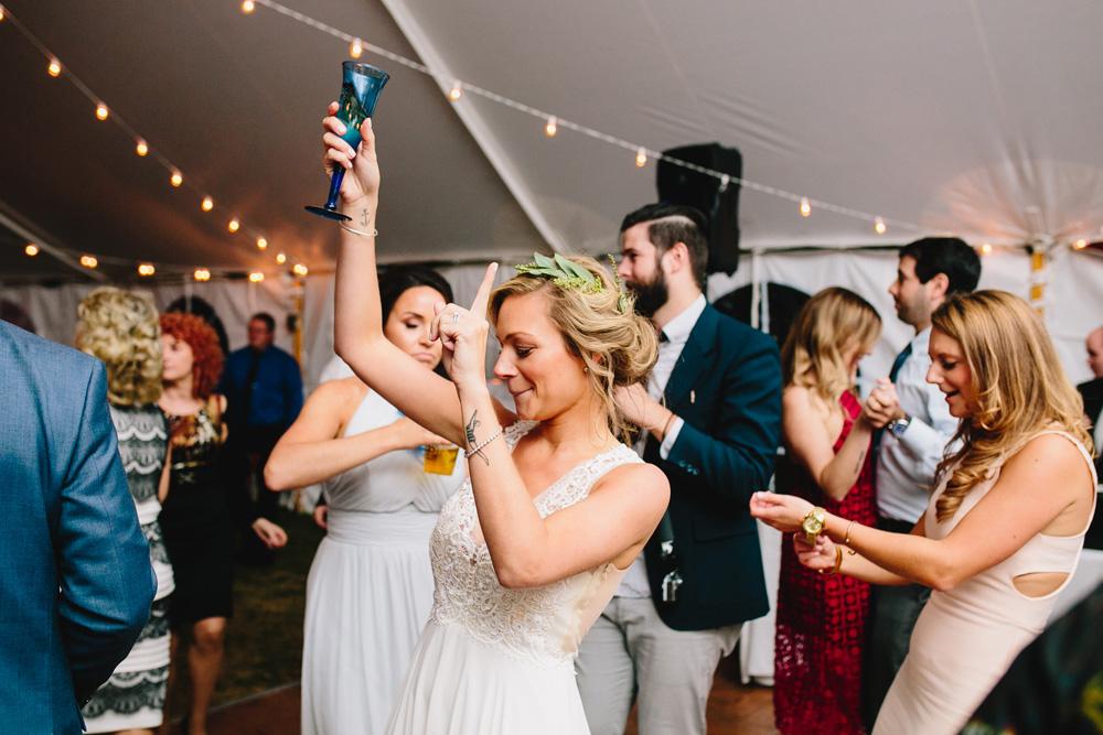 073-creative-massachusetts-wedding-photography.jpg