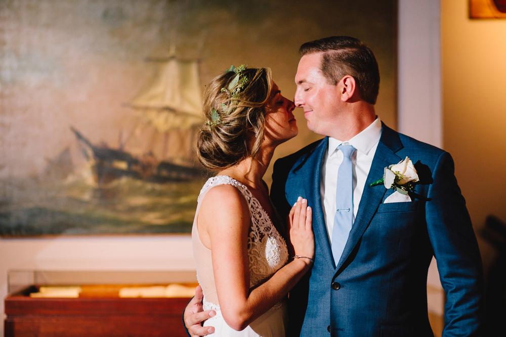 084-newburyport-harbor-light-wedding-ceremony.jpg