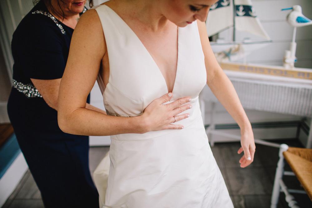 004-bristol-wedding-photography.jpg