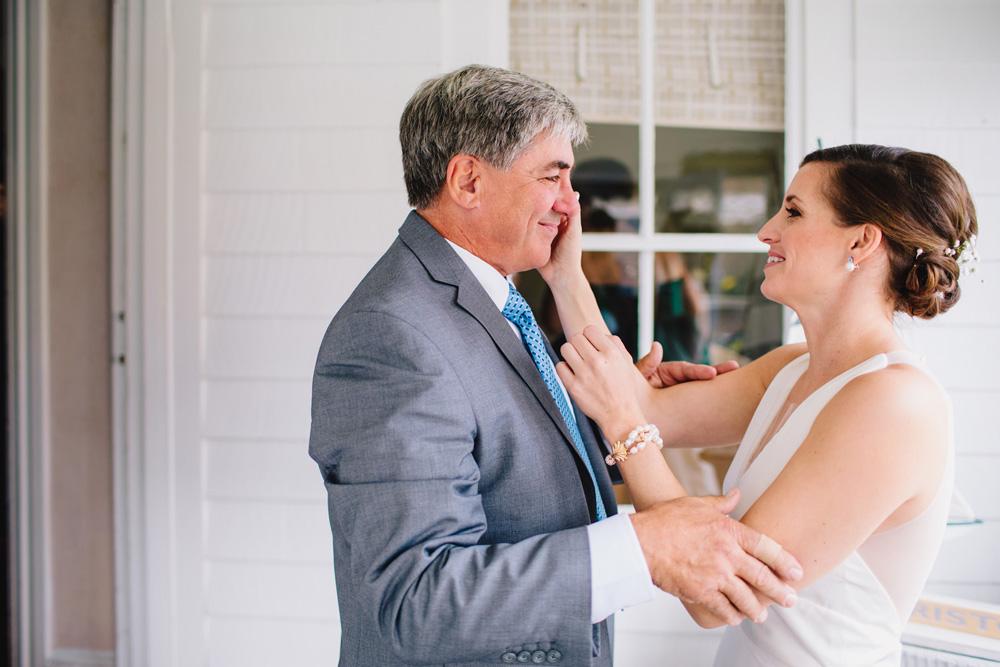 005-bristol-wedding-photography.jpg