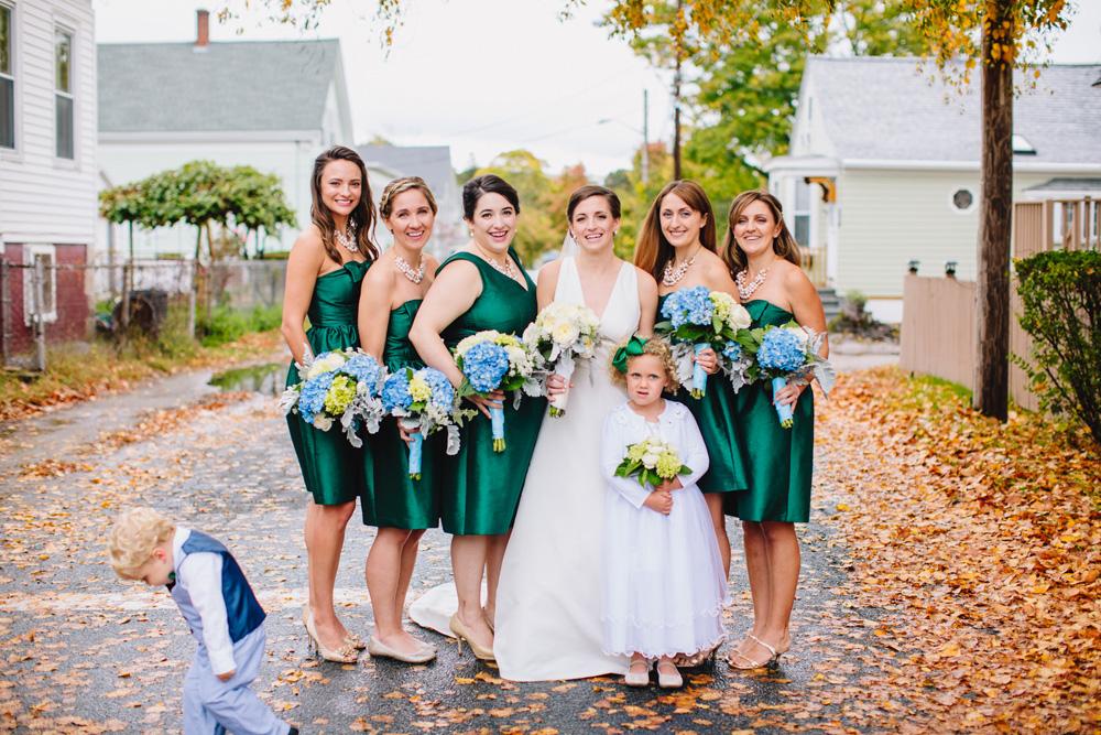 006-bristol-wedding-photography.jpg