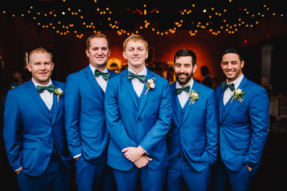 010-bristol-wedding-photography.jpg
