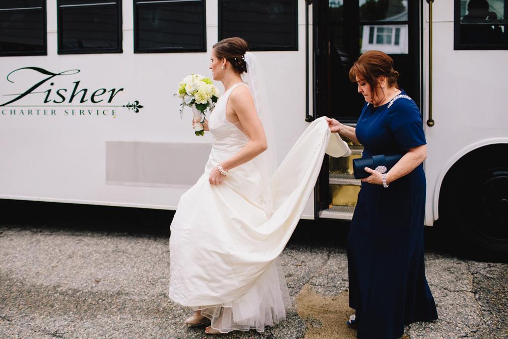 011-creative-bristol-wedding-photography.jpg