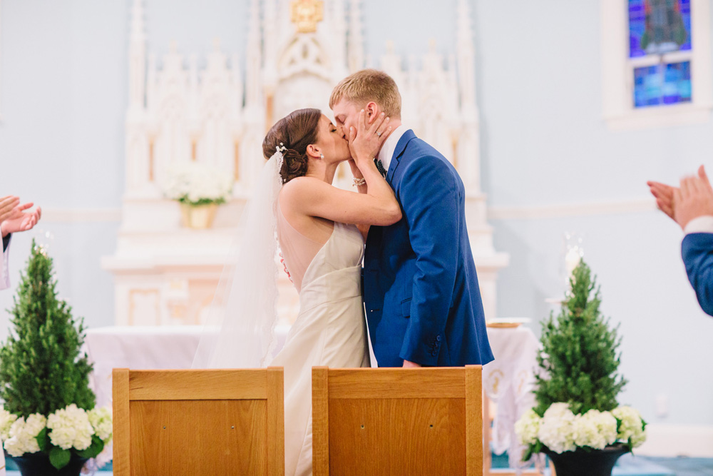014-creative-bristol-wedding-photography.jpg