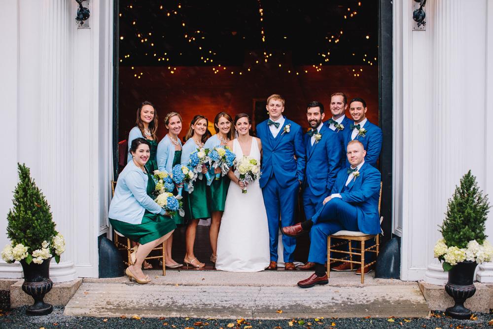 016-creative-bristol-wedding-photography.jpg