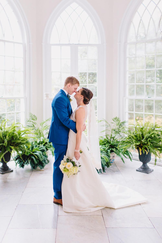 019-creative-bristol-wedding-photography.jpg