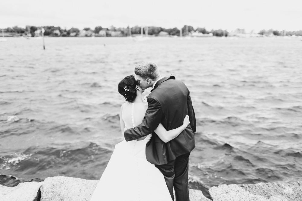 020-creative-bristol-wedding-photography.jpg
