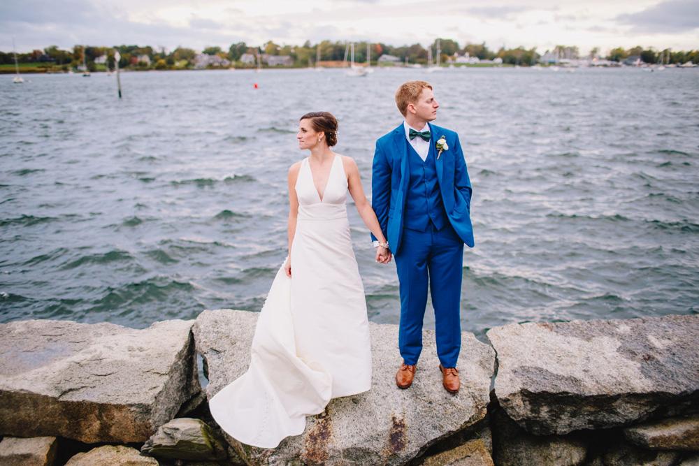 021-creative-rhode-island-wedding-photography.jpg