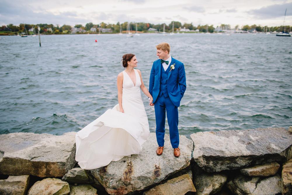 022-creative-rhode-island-wedding-photography.jpg