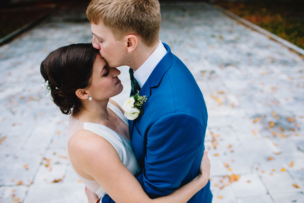 023-creative-rhode-island-wedding-photography.jpg