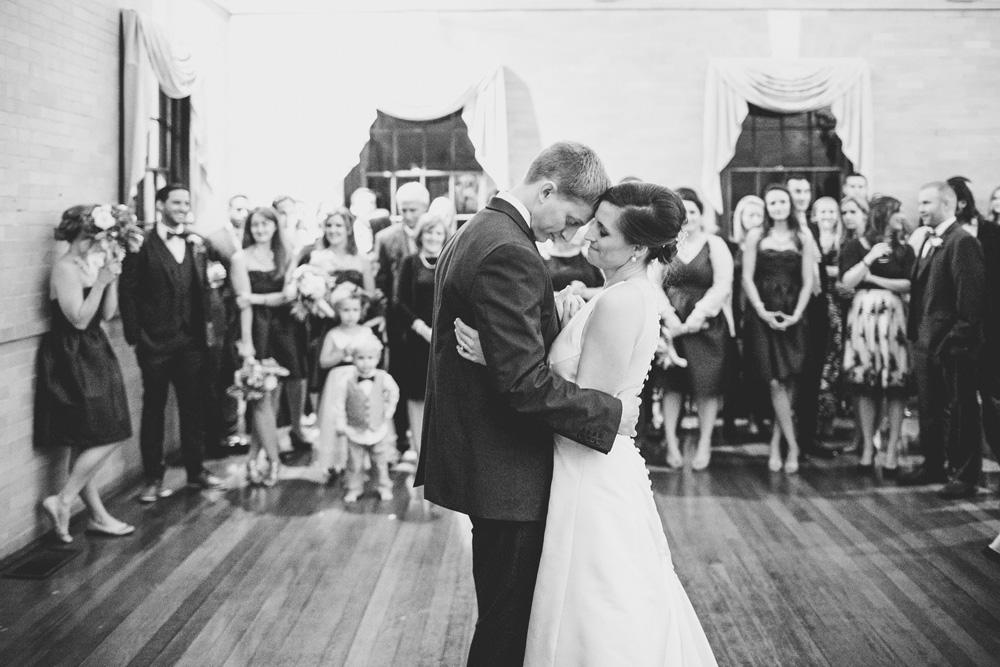 028-creative-rhode-island-wedding-photography.jpg