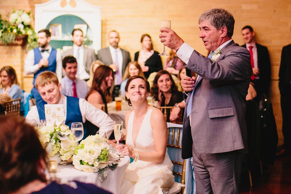 029-creative-rhode-island-wedding-photography.jpg