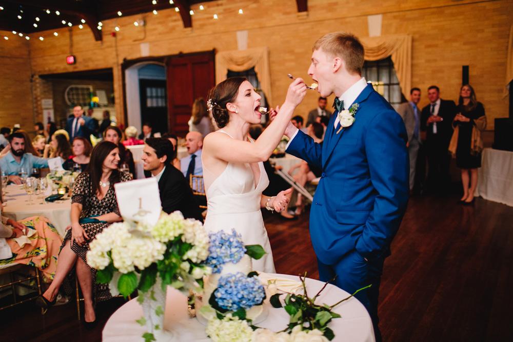 030-creative-rhode-island-wedding-photography.jpg