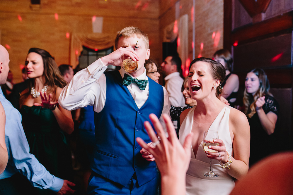 036-creative-rhode-island-wedding-photographer.jpg