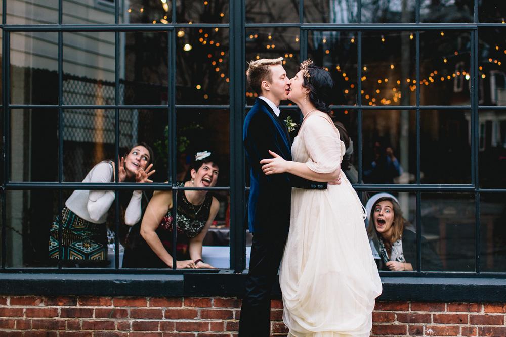 007-creative-boston-wedding-photographer.jpg