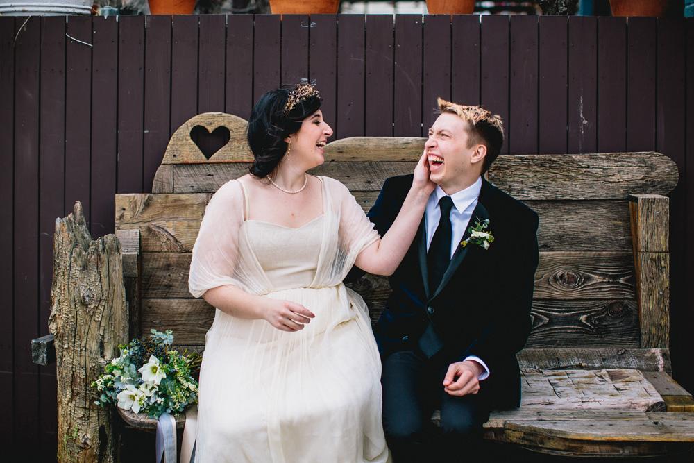 008-creative-boston-wedding-photographer.jpg