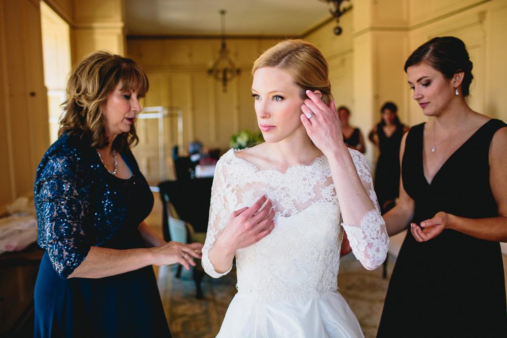 015-creative-boston-wedding-photography.jpg