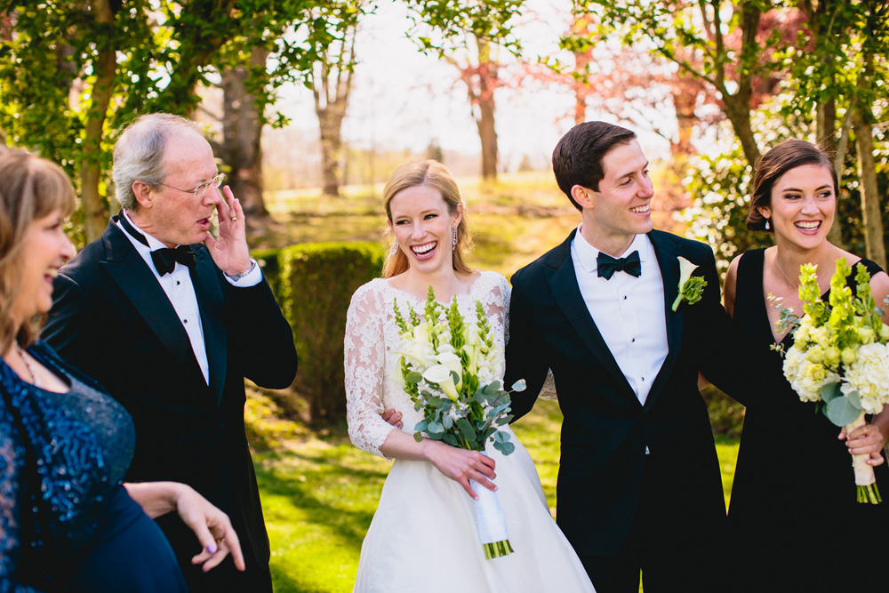 016-creative-boston-wedding-photography.jpg