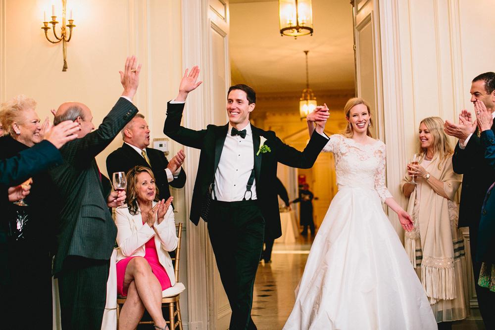 018-creative-boston-wedding-photography.jpg