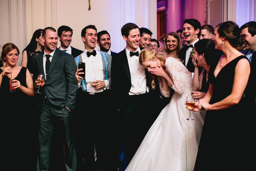 019-creative-boston-wedding-photography.jpg