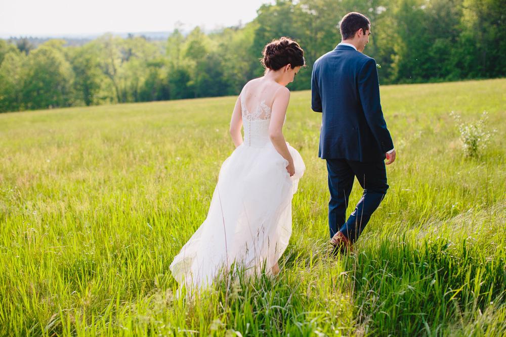 029-creative-new-england-wedding-photographer.jpg