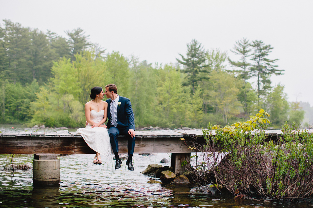 035-best-new-england-wedding-photographer.jpg