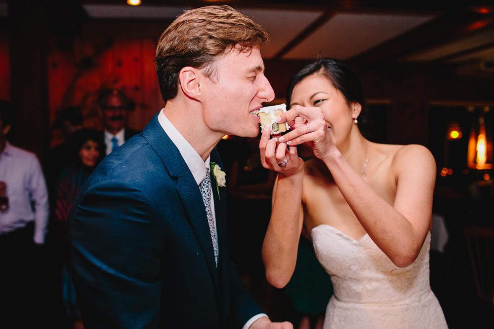 036-best-new-england-wedding-photographer.jpg