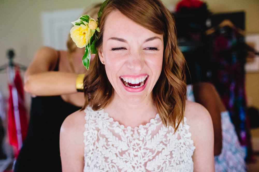 039-best-new-england-wedding-photographer.jpg