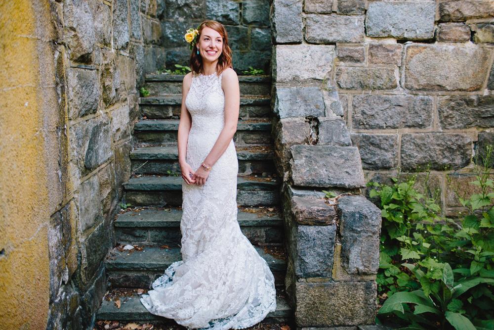 040-best-new-england-wedding-photographer.jpg