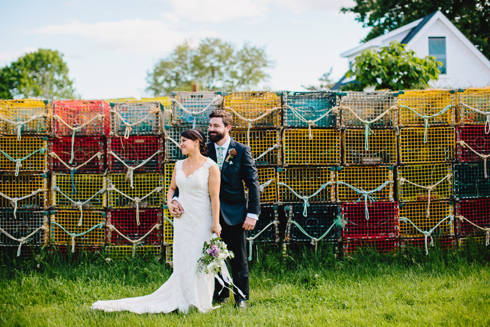 049-unique-new-england-wedding.jpg