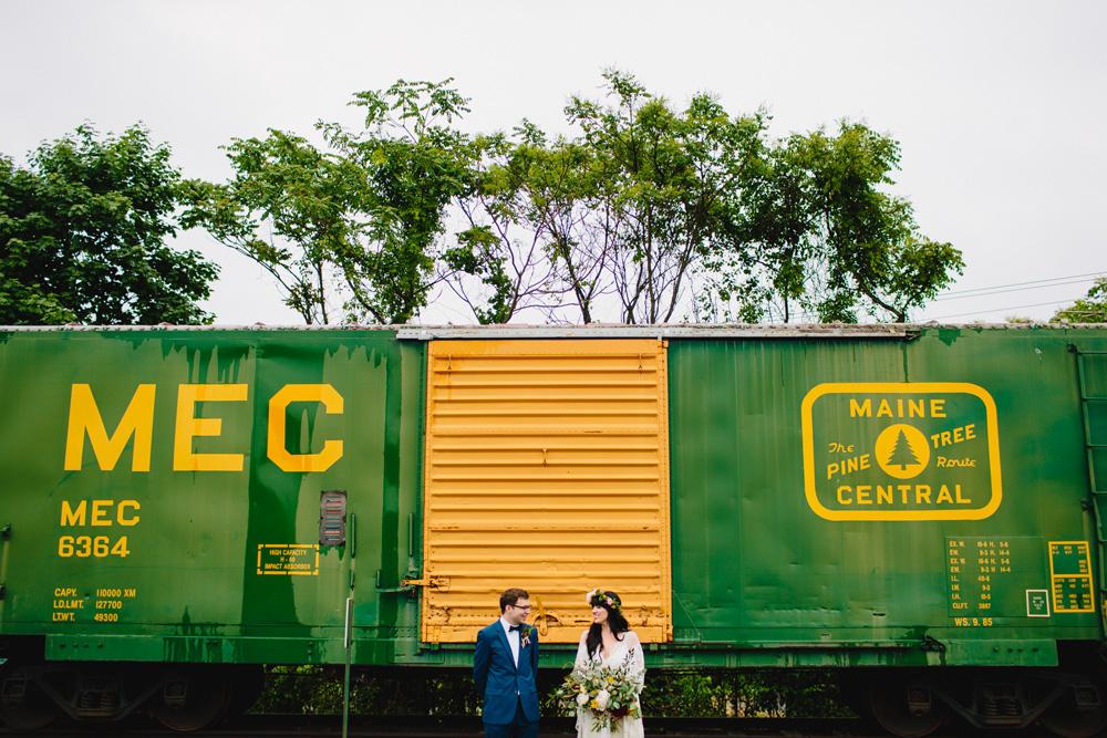 051-unique-new-england-wedding-photography.jpg
