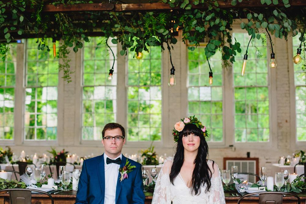 054-unique-new-england-wedding-photography.jpg